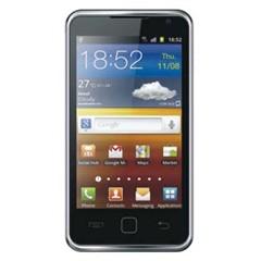 奥克斯 V900 手机地图免费下载