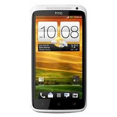 HTC One X(豪华版) 手机地图免费下载