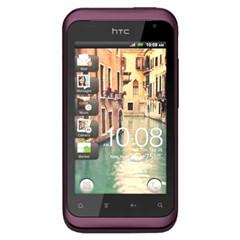 HTC G20 Rhyme(S510b) 手机地图免费下载