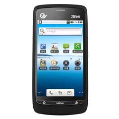 中兴 N880s 电信版 手机地图免费下载