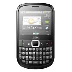中兴 Tureis 手机地图免费下载