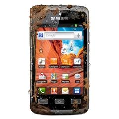 三星 S5690 Galaxy Xcover 手机地图免费下载