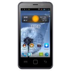 奥克斯 V929 手机地图免费下载