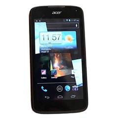Acer E350 Liquid Gallant 手机地图免费下载