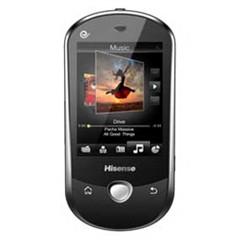 海信 E89 电信版 手机地图免费下载