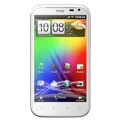 HTC G21 Sensation XL(X315e) 手机地图免费下载