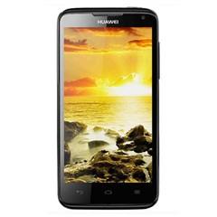 华为 Ascend D1 U9500 手机地图免费下载