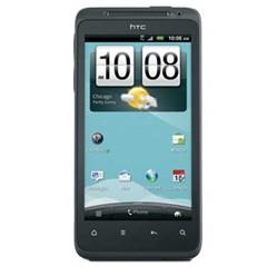 HTC Hero S 手机地图免费下载