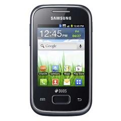 三星 S5302 Galaxy Y Duos Lite 手机地图免费下载