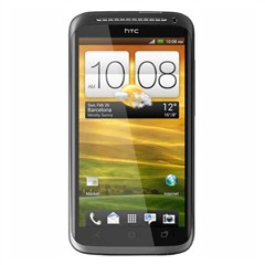 HTC S720e One X 手机地图免费下载