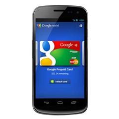 三星 L700 Galaxy Nexus LTE(Spring版) 手机地图免费下载