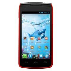 TCL S600 手机地图免费下载