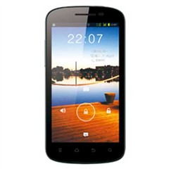 海信 EG950 手机地图免费下载
