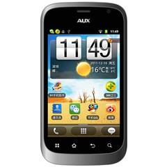 奥克斯 M959 手机地图免费下载