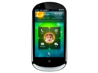 联想 3GC101 电信版 手机地图免费下载