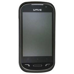 G FIVE A73 手机地图免费下载