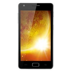 三星 i919U 电信版 手机地图免费下载