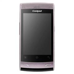 酷派 D5800 电信版 手机地图免费下载