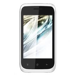 金立 C600 手机地图免费下载