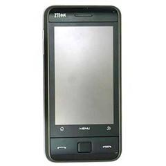 中兴 X876 手机地图免费下载