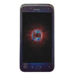 HTC Incredible 3 手机地图免费下载