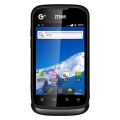 中兴 U790 手机地图免费下载