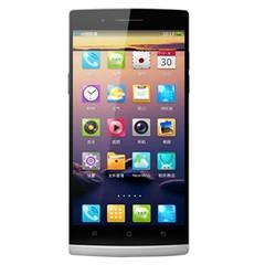 OPPO Find5 X909 电信版 手机地图免费下载