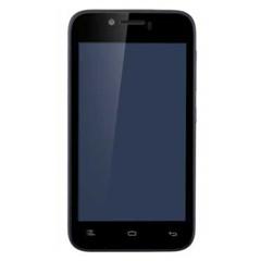 金立 C700 手机地图免费下载