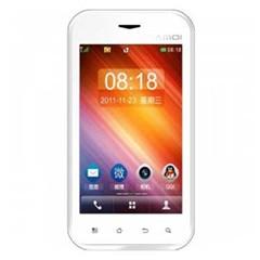 夏新 N806  手机地图免费下载