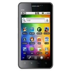 波导 N760 手机地图免费下载