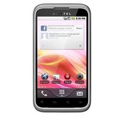 TCL A998 手机地图免费下载