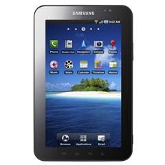 三星 P1000 Galaxy Tab(国行版) 手机地图免费下载
