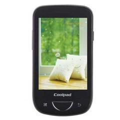 酷派 W706+ 手机地图免费下载