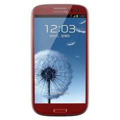 三星 i9300 16G 红色 手机地图免费下载