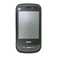 海尔 N6T 手机地图免费下载