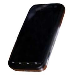 三星 D705 Epic 2 手机地图免费下载