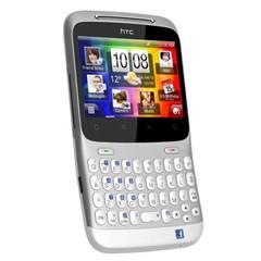 HTC G16 ChaCha(A810e) 手机地图免费下载