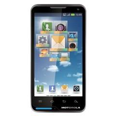 摩托罗拉 XT615 手机地图免费下载