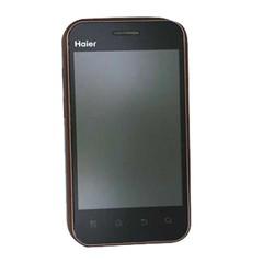 海尔 N710E 手机地图免费下载