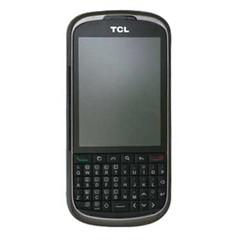 TCL A909 手机地图免费下载
