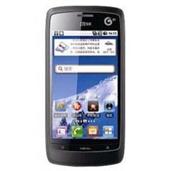 中兴 U880 手机地图免费下载