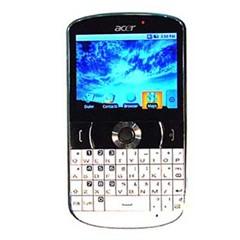 Acer E130 手机地图免费下载
