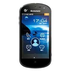 联想 S2(TD版) 手机地图免费下载