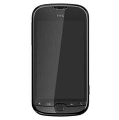 HTC S910m 手机地图免费下载