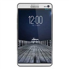 三星 Galaxy S4 手机地图免费下载