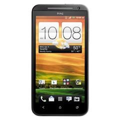 HTC X720d One XC 手机地图免费下载