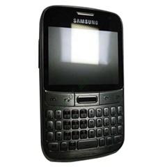 三星 B7810 Galaxy M Pro2 手机地图免费下载