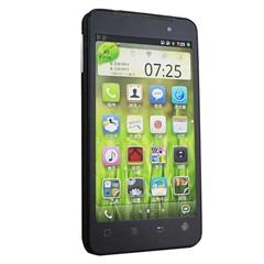 天语 W710 蜂PAD 手机地图免费下载