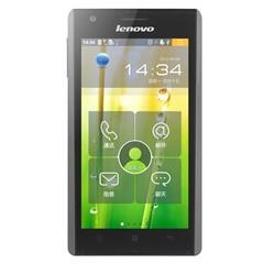 联想 K800 手机地图免费下载