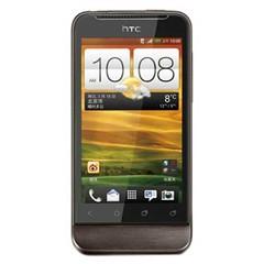 HTC T320e One V(微博版) 手机地图免费下载